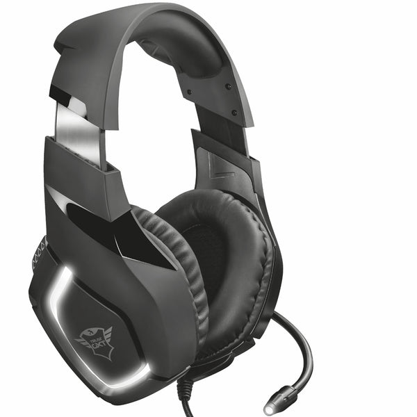 Trust GXT 380 Doxx Gaming Headset