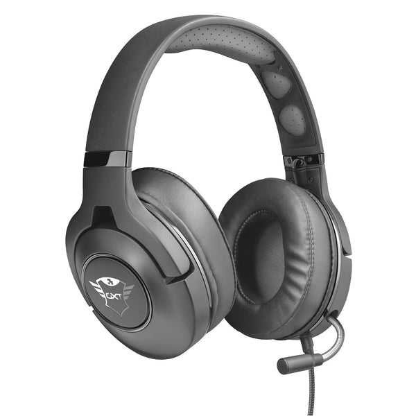 Trust GXT 420 Rath Gaming headset