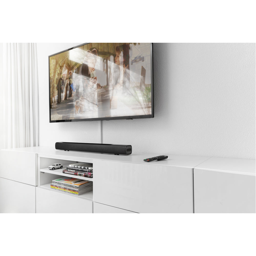 Trust Lino XL 2.0 Soundbar
