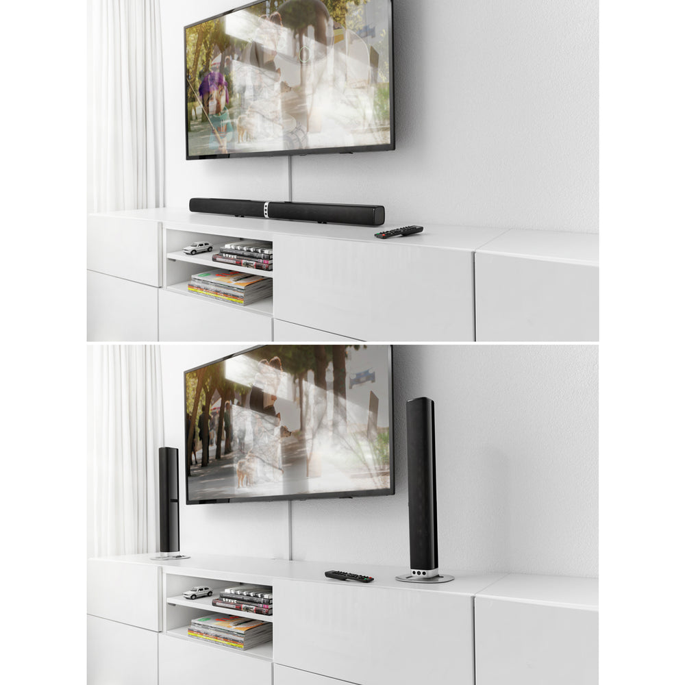Trust Lino XL 2.1 Delbar Soundbar