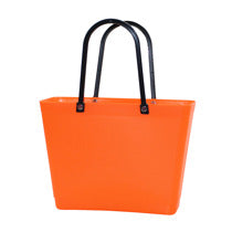 Väska Orange - Sweden Bag Liten 55204