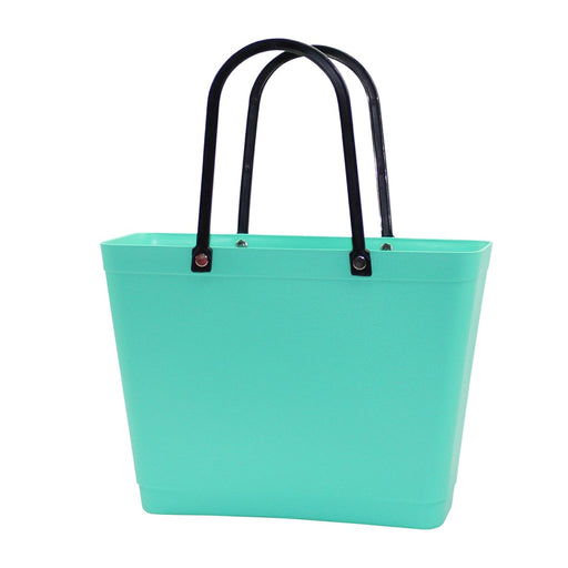 Väska Mint - Sweden Bag Liten 55206