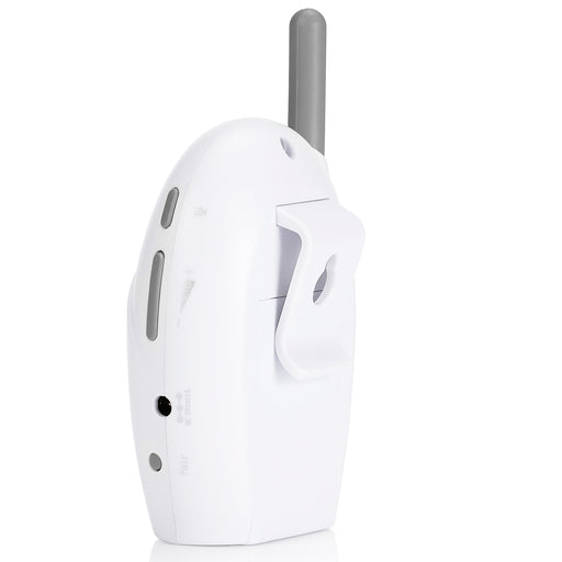 Topcom Digital Babymonitor KS-4216