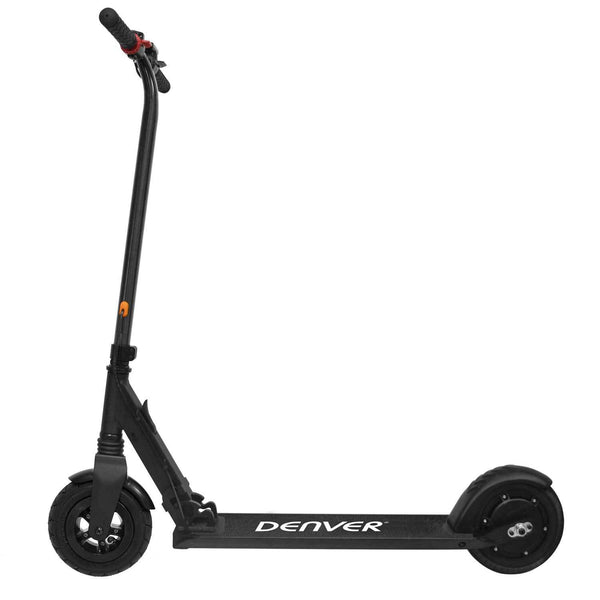 Denver Electric kick scooter - Kvittex
