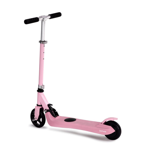 Denver Kids Electric KickScooter - Kvittex