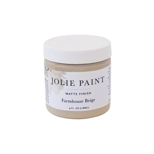Farmhouse Beige | Jolie Paint