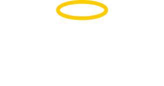 Angelco Accessories
