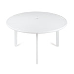 Shelta Avignon Dining Table