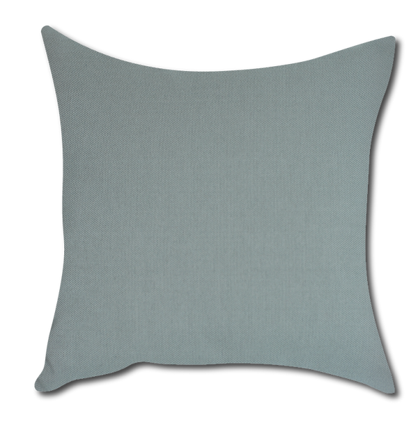 Oyster Boardwalk Grey - 1 Bolster Left!