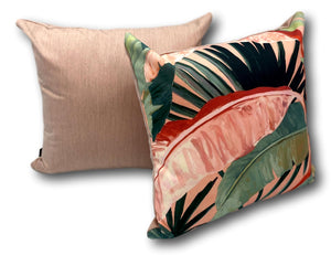 *NEW* Tropicalia Coral Boutique Collection  - Limited Edition