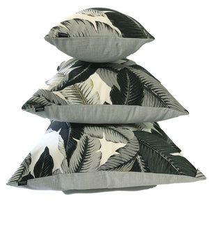 Aloha Palm in Night - In Stock Ready to Ship!