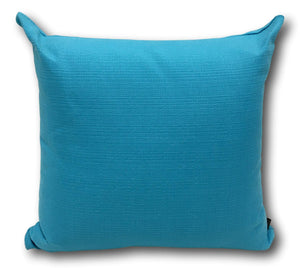 *NEW* Cairns in Aqua - Back in Stock!