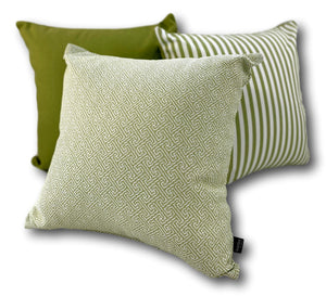 Feelgood Sanctuary in Verde Set - Order Now for December Delivery!