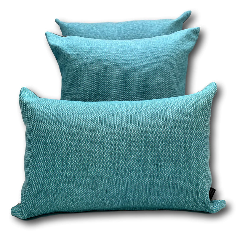Amalfi in Sky Blue - Made to Order!