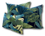 Daintree in Midnight - NEW Stock Be Quick!