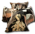 *NEW* La Palma Sepia Boutique LINEN Collection - Limited Edition