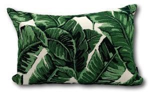 Sunbrella Tropics Jungle | Selling Fast!