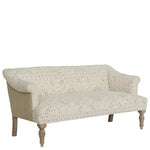 Sofa Tangiers Ivory - Reduced