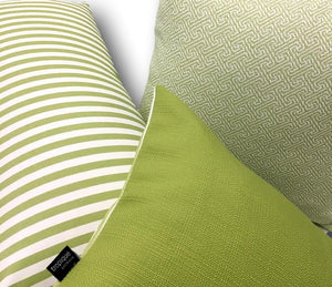 *NEW* Cove in Verde - Back in Stock!