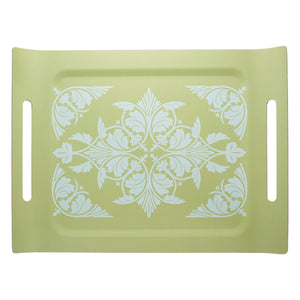 Syracuse Serving Tray