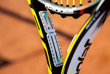 Load image into Gallery viewer, scoring right tennis score keeper babolat aeropro