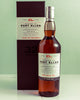 Port Ellen 32 Year old (2015)
