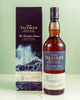 Talisker Distillers Edition - Gift Set