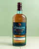 The Singleton Glen Ord 14 Year old