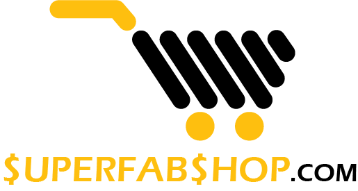SuperFabShop