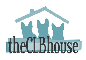 theCLBhouse