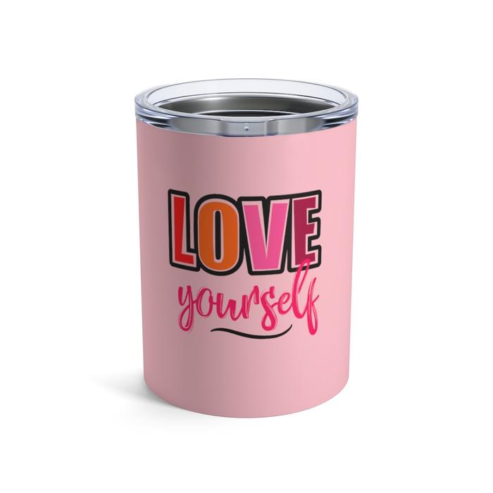 Love Yourself - Gift Set