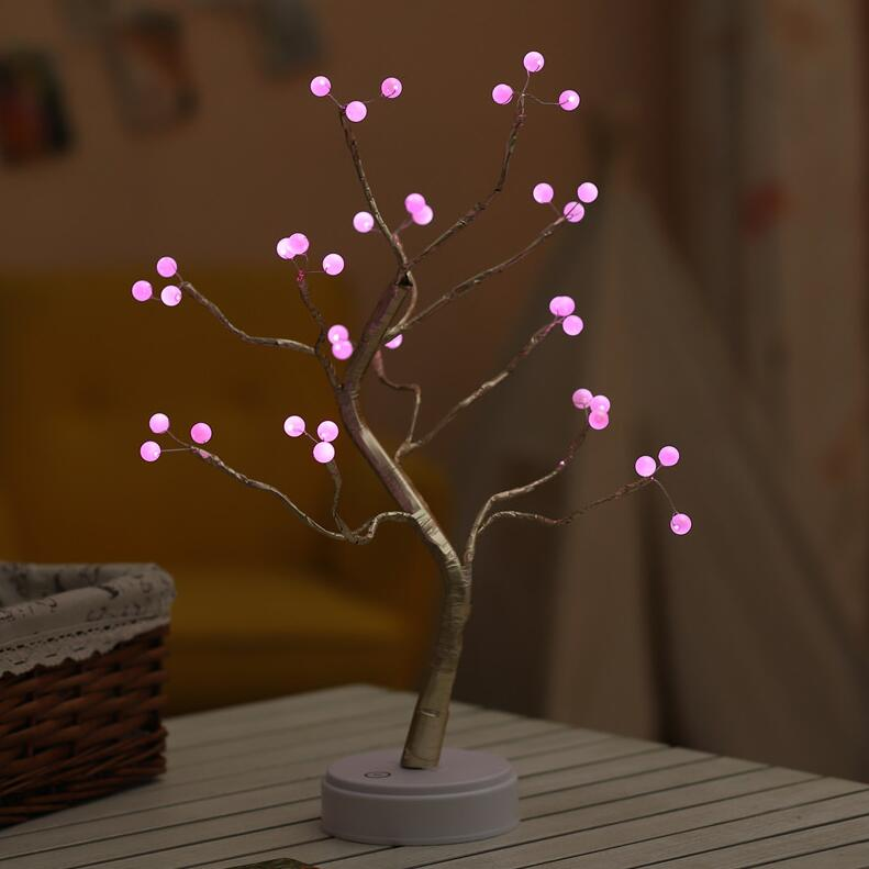 LEDTree™ - LED Christmas Tree Decoration - DealDeploy