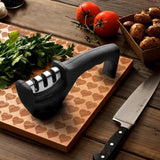 Fast Knife Sharpener - DealDeploy