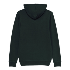 Method Origins Hoodie - Black