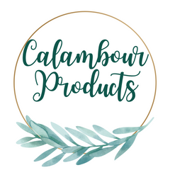 Calambour Products