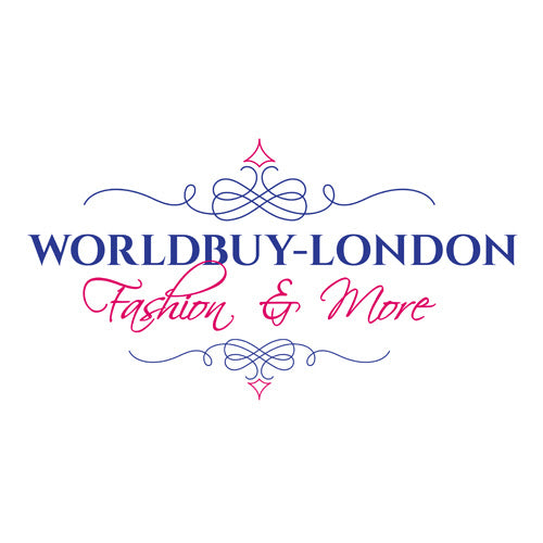 Worldbuy-London