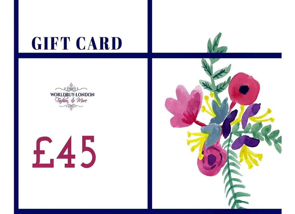 Gift Cards - Gift Card Gift Cards Gift Tokens Gift Vouchers Gifts Prepaid Store Card