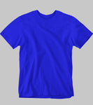 1020 Ring-Spun Cotton 200 Gsm T-Shirt