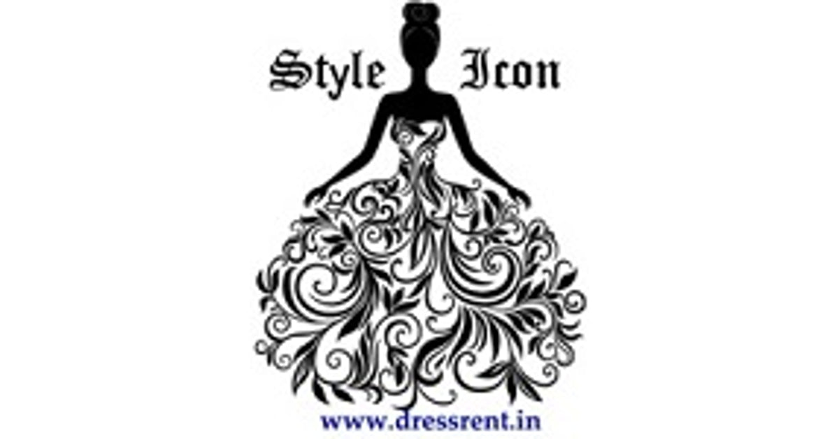 Dress Rent Prewedding Shoot Maternity Shoot Trail Gown Ball Gown Style Icon Www Dressrent In