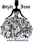Style Icon www.dressrent.in