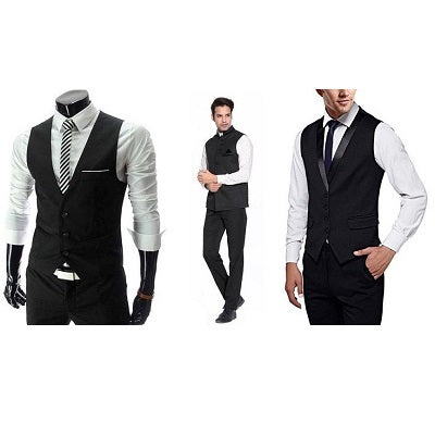 Waist Coat, Size (38 to 42), Rent 200-400
