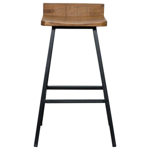 Pennie 30in. Counter Stool by Kosas Home