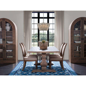 Kinzie Rectangle Dining Table