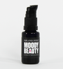 MOODYBEAUTY OIL - TRY IT