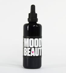 MOODYBEAUTY OIL
