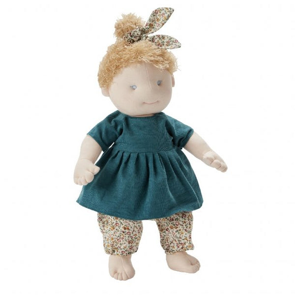 Vigga - Vintage Cuddle Doll