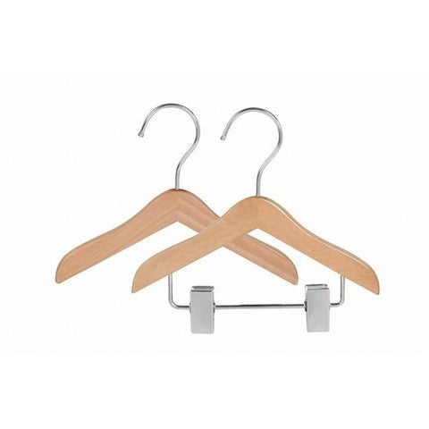 Doll Clothing Hanger