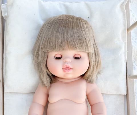 Sleepy Yze - PR Girl Doll