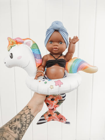 Unicorn Float - DOLL