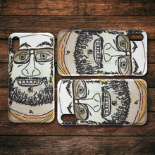 Load image into Gallery viewer, K-Money Phone Case